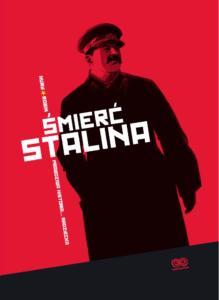 Śmierć Stalina 00