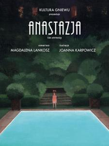 Anastazja1 front