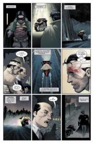 Batman-Powrót-rocznego-Rycerza-Ostatnia-krucjata-plansza-3