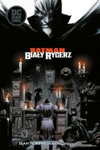Batman Bialy rycerz 300 dpi