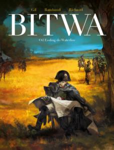 Bitwa-Cov 300