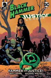 Black-Hammer-Justice-League-Hammer-of-Justice-andrea-sorrentino-1.jpg