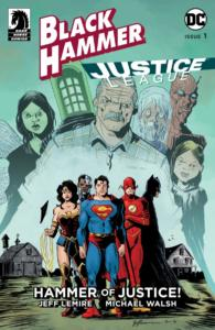 Black-Hammer-Justice-League-Hammer-of-Justice-jeff-lemire.jpg