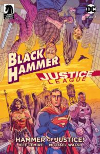 Black-Hammer-Justice-League-Hammer-of-Justice-michael-walsh.jpg