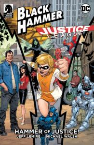 Black-Hammer-Justice-League-Hammer-of-Justice-yanick-paquette.jpg