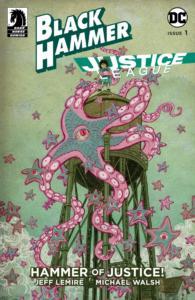 Black-Hammer-Justice-League-Hammer-of-Justice-yuko-shimizu.jpg