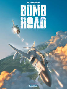 BombRoad-cover
