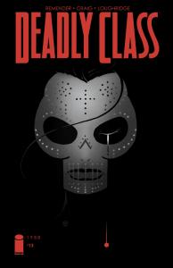 DeadlyClass 13-1