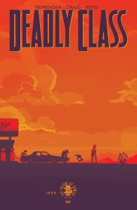 DeadlyClass 30-1