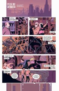 Deadly Class tom 1 001