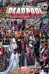 Deadpool sie zeni.300