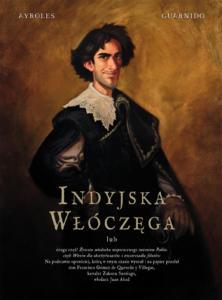 Wloczega_okladka_g.indd