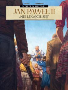 Jan Pawel II 300