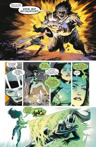 Liga-Sprawiedliwosci-8-Wojna-Darkseida-plansza-2