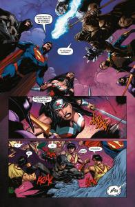 Superman-Ostatnie-dni-plansza-3