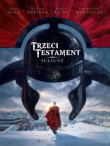 Trzeci-testament-okl-normal-RGB