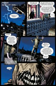 Wieczni-Batman-Robin-2-plansza1