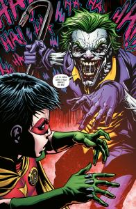 Wieczni-Batman-Robin-2-plansza2