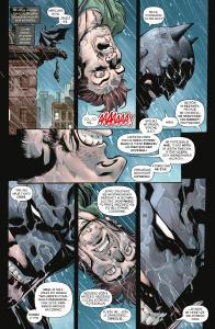 Wieczni-Batman-Robin-2-plansza3