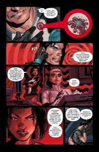 Wieczni-Batman-i-Robin-1-plansza1