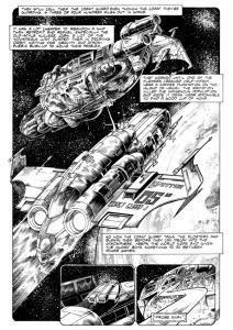 aliens-30th-anniversary-edition-plansza-1