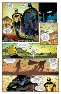all-star-batman-mój-największy-wróg-plansza-3