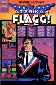 american-flagg-2