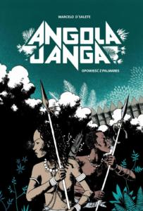 angola-janga-okładka