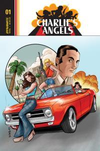 aniołki-charliego-okładka-1