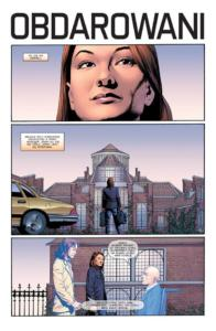 astonishing-xmen-tom1-plansza-3