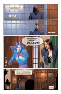 astonishing-xmen-tom1-plansza-4