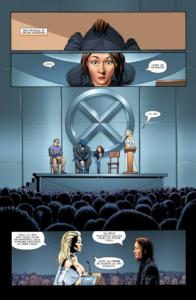 astonishing-xmen-tom1-plansza-6