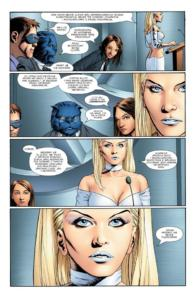 astonishing-xmen-tom1-plansza-7