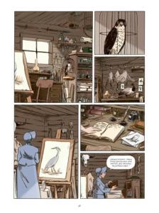 audubon-na-skrzydłach-świata-plansza-3