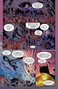 batman-noc-ludzi-potworów-plansza-2