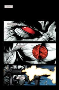 bloodshot-odrodzenie-plansza-1