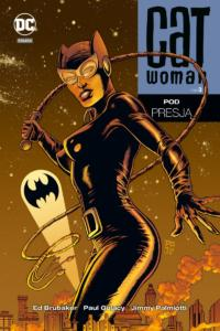 catwoman-pod-presją-okładka