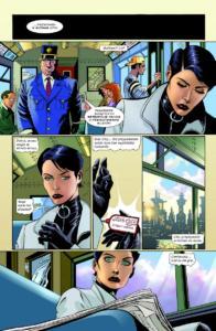catwoman-pod-presją-plansza-02