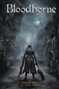 cover BLOODBORNE 01 300 dpi