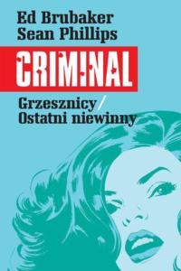 criminal-3-okładka-1