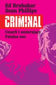 criminal-tom-2-okładka-1