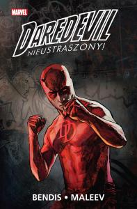 daredevil-bendis-maleev-tom-2-okładka