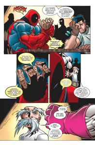 deadpool-classic-tom-2-plansza1