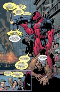 deadpool-classic-tom-2-plansza3