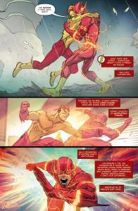 flash-piorun-uderza-dwa-razy-plansza-2