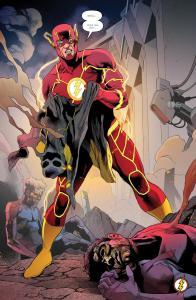 flash-piorun-uderza-dwa-razy-plansza-3