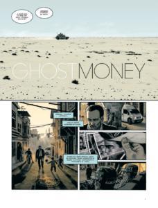 ghost-money-plansza-3