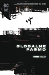 globalne-pasmo-okładka