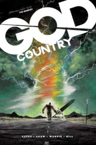 god-country-okładka
