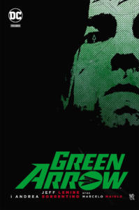 Green_Arrow_Obwoluta_c.indd